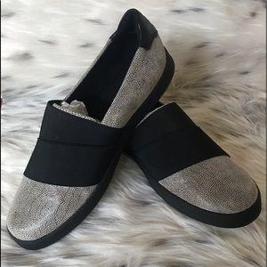 Aerosoles Slip-On Shoes